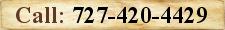 727-420-4429