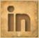 InshoreCharters Linkedin